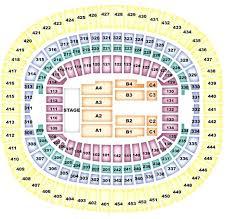 Washington Redskins Seating View Redskins Suite Rentals