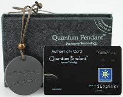 quantum scalar energy amazing anti pendant emr emf emp protection google search