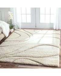 4x6 area rugs lofty design ideas rug fine amazing deal soft and plush curves ivory beige 4x6 area rugs