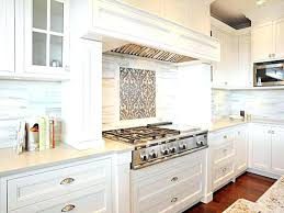 sheen best white paint color for kitchen cabinets medium size of kitchen off white paint color