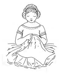Free Hand Embroidery Patterns Custom Where To Find Free Hand Embroidery Patterns