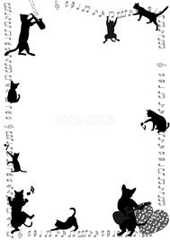 猫イラスト 無料フリー 素材good