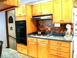 home depot drawer handles mesmerizing cabinets handles or knobs kitchen cabinet handles and knobs home depot