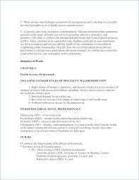 Business Brief Example Science Proposal Example New Business Brief Example Principal