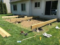 patio deck plans.  Plans DIY Floating Deck Plans  Rogue Engineer 10 Intended Patio
