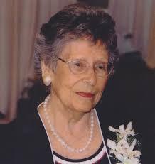 Virginia Stein Obituary - Ann Arbor, MI