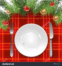 christmas menu template holiday decorations and tartan save to a lightbox
