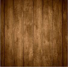 fashion children photography background cloth attractive wood floor show concert stage backdrop vinyl