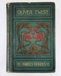 monkeynotes study guide summary oliver twist by charles monkeynotes study guide summary oliver twist by charles dickens book notes chapter summary study guide online book report able su