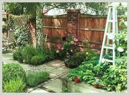 garden designer. Garden-design-2 Garden-design-1 Garden Designer