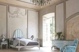mediterranean style bedroom furniture. Mediterranean Style Bedroom Furniture Interior Design Decorating Ideas . Sets Colors. Spanish E