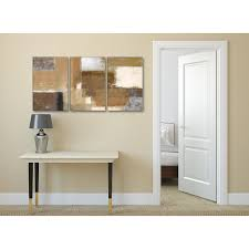 3 piece brown cream beige painting hallway canvas wall art accessories abstract 3387 126cm set of prints on black and cream wall art uk with 3 piece brown cream beige painting hallway canvas wall art