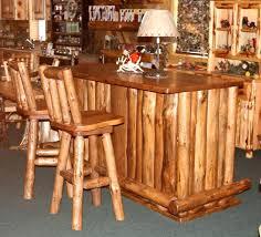 wooden bar ideas rustic wood bar cool rustic bar ideas wooden spool bar ideas wooden bar ideas reclaimed wood rustic