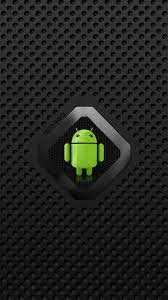 Images Android Phone Mac Wallpapers ...