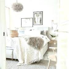 White bedroom inspiration tumblr Spiritual Bedroom Decorating Ideas Tumblr White Bedroom Decor Ideas Adorable Decorating Black And Cool Bedroom Decorating Ideas Bedroom Decorating Ideas Tumblr Gomakeups Bedroom Ideas Bedroom Decorating Ideas Tumblr Teen Bedroom Ideas Design Decor
