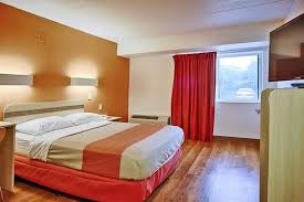 motel 6 syracuse east syracuse room 1 queen bed guest room
