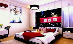 bedroom for couple decorating ideas. Couples Bedroom Designs Best Couple Decor Ideas On. Silver Is Pretty Much The File We Ascertained Online From Reliable Creativeness If You For Decorating U