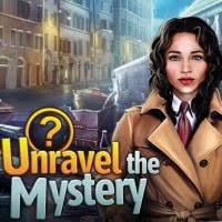 Play the best hidden object puzzle games on your computer, tablet and smartphone. Hidden Object Games Online No Download Required
