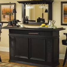 small bar furniture for apartment. Fabulous Large Size Of Living Bar Unit Small Home Ideas Modern Liquor Cabinet With Furniture For Apartment I