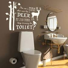 bathroom wall art stickers quick view bathroom wall art stickers uk  on toilet wall art stickers with bathroom wall art stickers 5 gallery stylish and attractive wall art