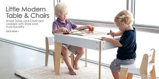 modern table chairs toddler tables and chairs modern dining tables chairs melbourne