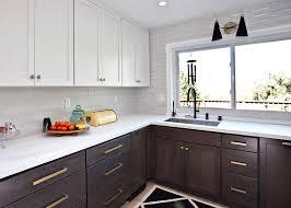 Transitional Kitchen Designs Photo Gallery Impressive Decoration