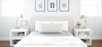 bed and bath furniture and home accents