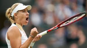 In addition, there are many private and public facilities that offer lessons, clinics and camps for beginner to advanced tennis players. Tennis Wimbledon Kerber Im Eiltempo Ins Halbfinale Wimbledon Tennis Sportschau De