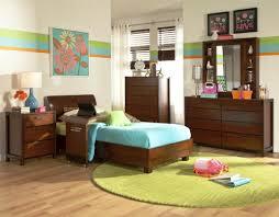 contemporary furniture for kids. brilliant contemporary contemporary kids modern furniture to for t