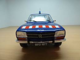2018 peugeot 504.  2018 peugeot 504 break gendarmerie 118 throughout 2018 peugeot