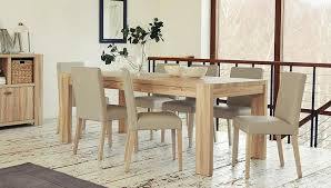 next dining furniture. Dining Room Tables Next Corsica Extending Dinning Table From Home Decor Pinterest Ideas Furniture O