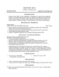 Legal Collector Sample Resume Interesting Pin By Jobresume On Resume Career Termplate Free Pinterest