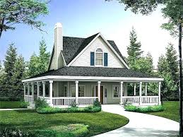 country style home plans country style house country style home plans country style home plans country country style home plans