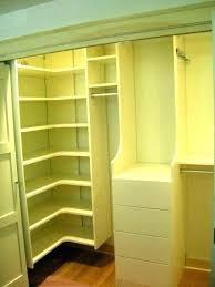 corner closet ideas corner closet ideas corner closet ideas corner closet ideas ivory small walk in corner closet ideas