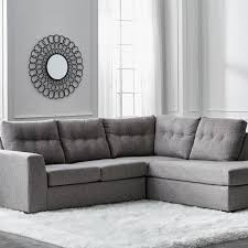 estelle 2 piece sectional with right