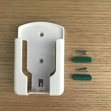 panasonic wall mountable wall mountable remote holder panasonic cordless wall mount phone panasonic wall mount cordless
