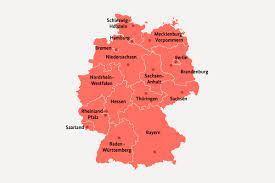 Перевод песни deutschland — рейтинг: Home Tatsachen Uber Deutschland