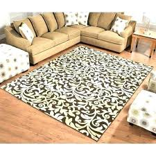 10 by 12 area rugs x area rugs area rugs rugs colorful honeycomb area rug x 10 by 12