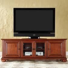 Beautiful Ethan Allen Tv Stand