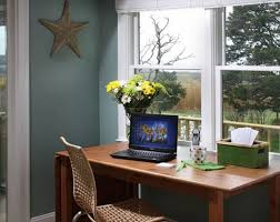 office decor ideas work home designs. medium size of makeovers and cool decoration for modern homesoffice decor ideas work office home designs