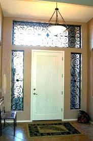 front door curtain curtains for front door entryway door curtains main door curtains front door curtain