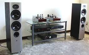 home sound system setup. hi-fi systems home sound system setup d
