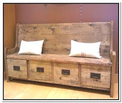 entry foyer furniture. Incredible Foyer Bench With Storage Fresh Entry Small Size Benches Decor Furniture T