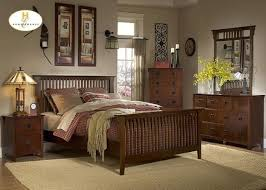 craftsman bedroom furniture. mission style paint schemes beautiful new bedroom set available in 2 colors craftsman furniture i