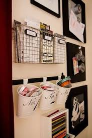 Wall storage office Cabinet Wall Storage Think Thats Nice Office Wall Organization Office Storage Organization Ideas Pinterest 309 Best Wall Storage Images Diy Ideas For Home Design Interiors