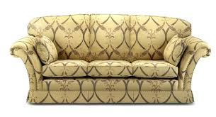 best fabric for sofa upholstery fabrics for sofas together with astonishing lighting styles fabric sofa sectional best fabric for sofa