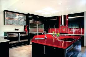 modern kitchen color schemes. Modern Kitchen Color Schemes Interior Design Ideas For Paint Colors 20 Modern Kitchen Color Schemes