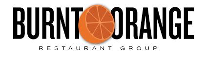 Shift Leader Job In Pittsburgh - Burnt Orange Restaurant Group