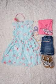 oshkosh b gosh kids clothes are perfect