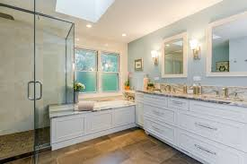 bathroom remodel stores. Call 630-369-0500 Bathroom Remodel Stores